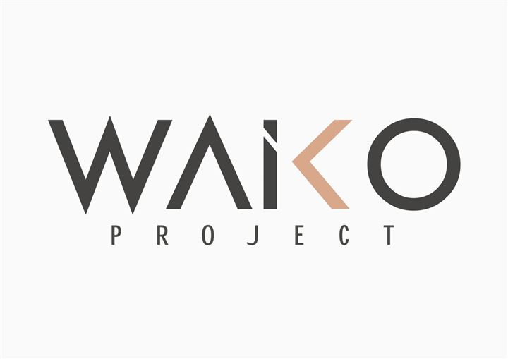 Waiko Project